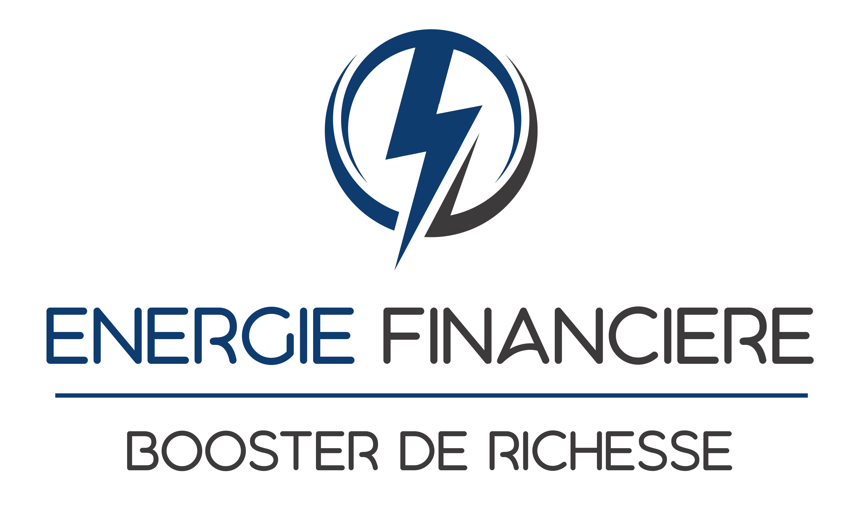 Conseil et coaching – Finance Personnelle
