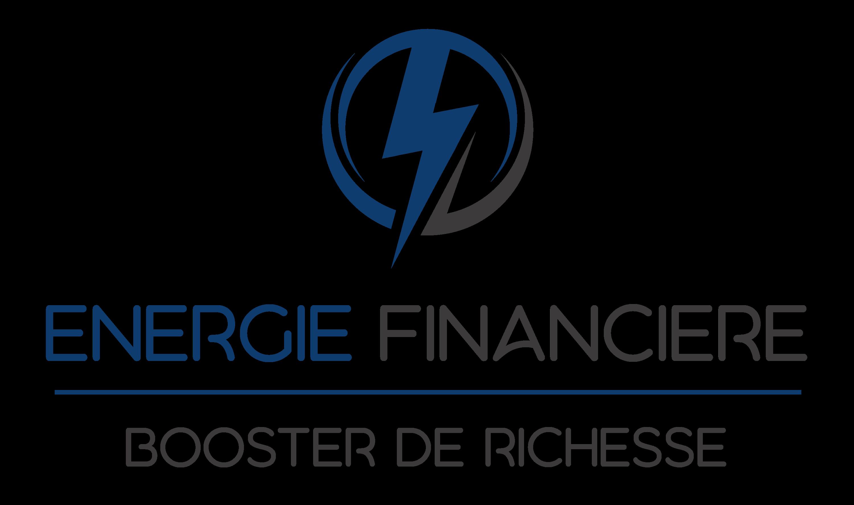 Conseil et coaching – Finance Personnelle